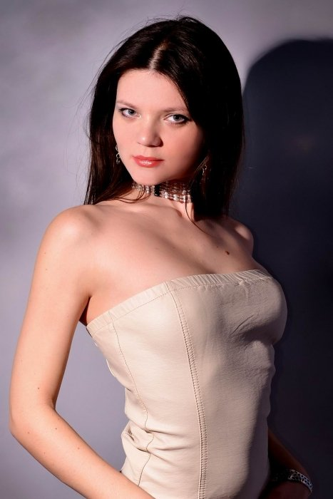 Ukrainian Brides Development Hot 49