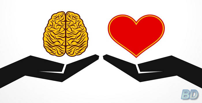 why is emotional intelligence important