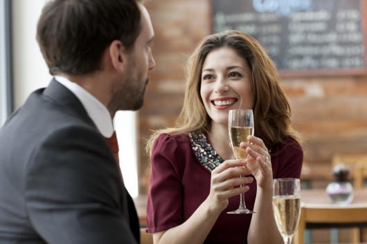 Les femmes russes cherchent un mari à l'étranger
