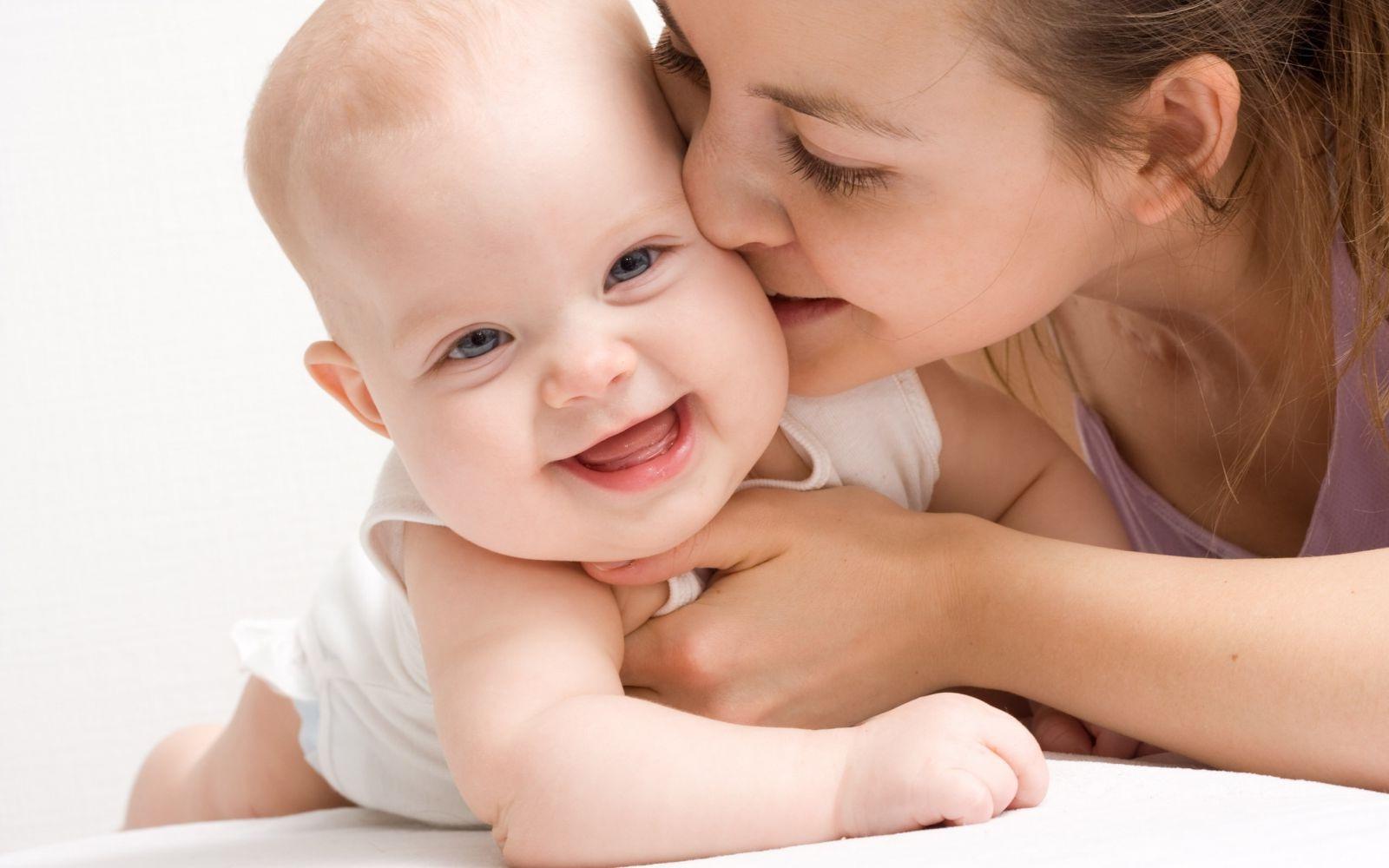 rencontres-conseils-pour-maman-unique
