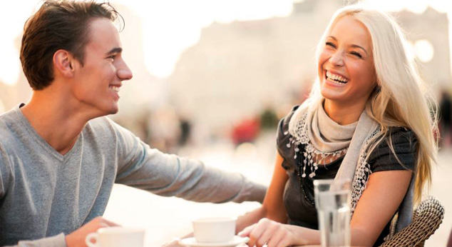 Questions à éviter lors du premier rendez-vous avec une dame russe