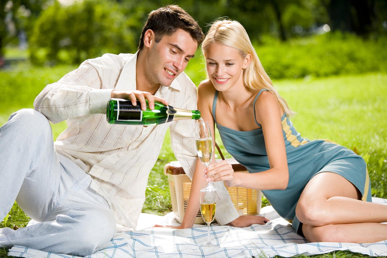 Quels endroits sont les meilleurs pour les dates avec des femmes russes