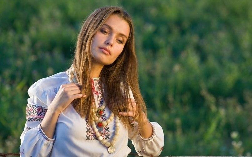 Femmes ukrainiennes et principaux stéréotypes à leur sujet